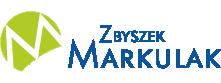 Markulak - marketing i reklama